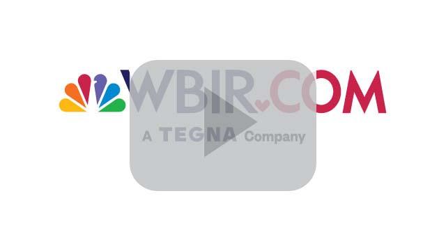 WBIR Live Video