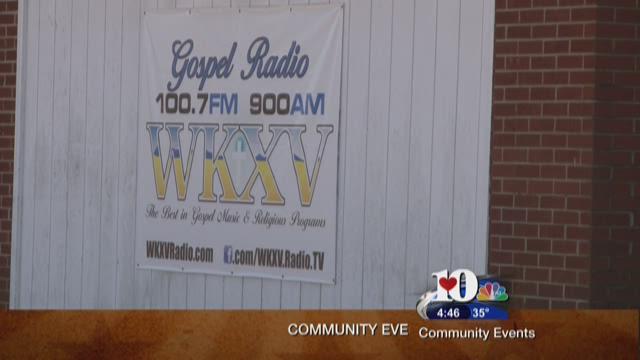 WKXV radio celebrates 63 years