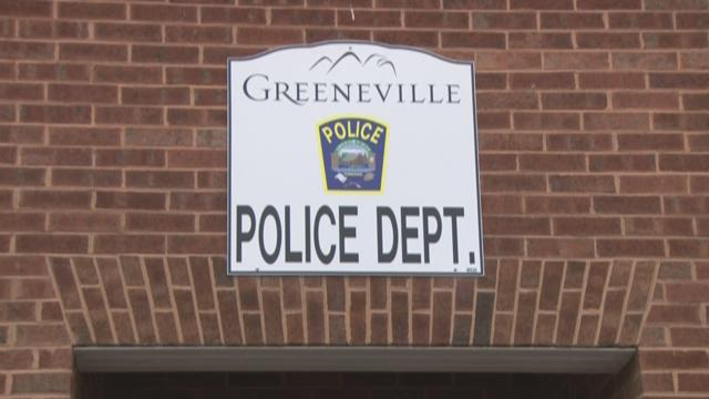 Stepfather arrested after death of Greeneville babies