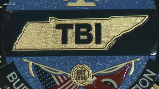 22 men indicted in human trafficking sting in Brentwood, TBI says