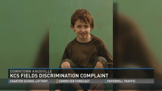 Knox Co. Schools deny discrimination of boy with autism
